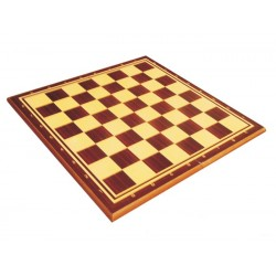 Σκάκι NO117S