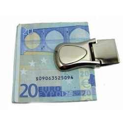 Money Clip.NO52C