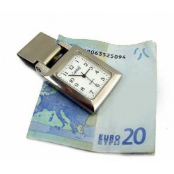 Money Clip.NO53C