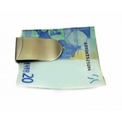 Money Clip.NO54C