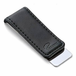 Money Clip.NO56C