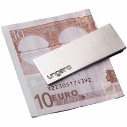 Money Clip.NO58C