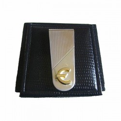 Money Clip.NO63C