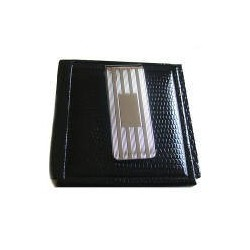 Money Clip.NO64C