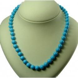 ΤΥΡΚΟΥΑΖ ( Turquoise)NO19G