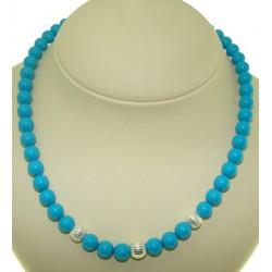 ΤΥΡΚΟΥΑΖ ( Turquoise)NO20G
