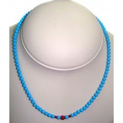 ΤΥΡΚΟΥΑΖ ( Turquoise)NO21G