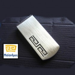 Money Clip.NO69C