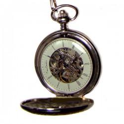 Ρολόγια ΤσέπηςNO 551R