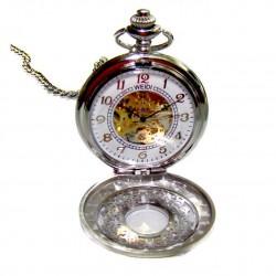 Ρολόγια Τσέπης NO 553R