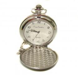 Ρολόγια Τσέπης NO 554R