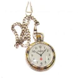 Ρολόγια Τσέπης NO 555R