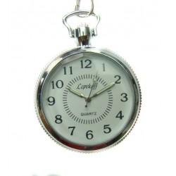 Ρολόγια Τσέπης NO 556R