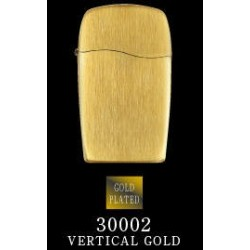No 30002