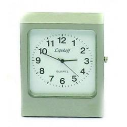 Ρολόγια Γραφείου NO 117R