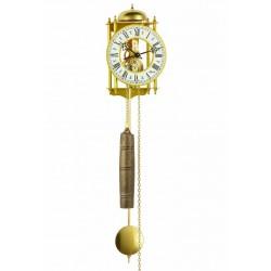 Ρολόγια Τοίχου NO 127AN