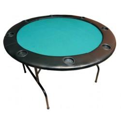 Τραπέζι Poker NO311T