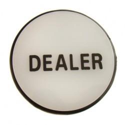 Dealer NO341T