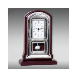 Ρολόγια Επιτραπέζια ΝΟ601R