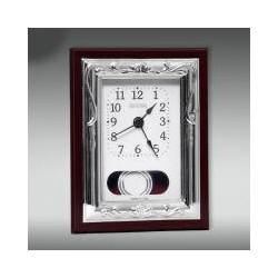 Ρολόγια Επιτραπέζια ΝΟ 608R