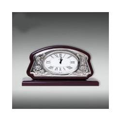 Ρολόγια Επιτραπέζια ΝΟ610R