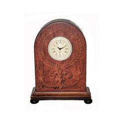 Ρολόγια Επιτραπέζια ΝΟ 107AT