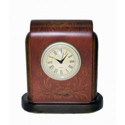 Ρολόγια Επιτραπέζια ΝΟ 106AT