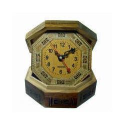 Ρολόγια Επιτραπέζια ΝΟ 111 AT